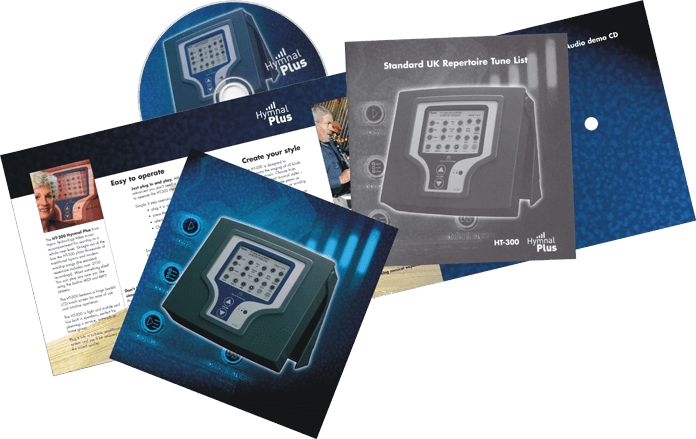 CLICK HERE to obtain your FREE copy of the full HT-300 information pack
